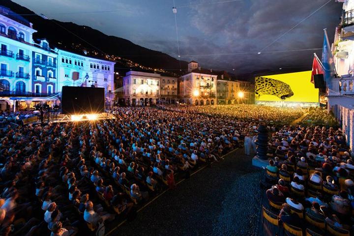 Filmfestival Locarno cChic Magazin Schweiz